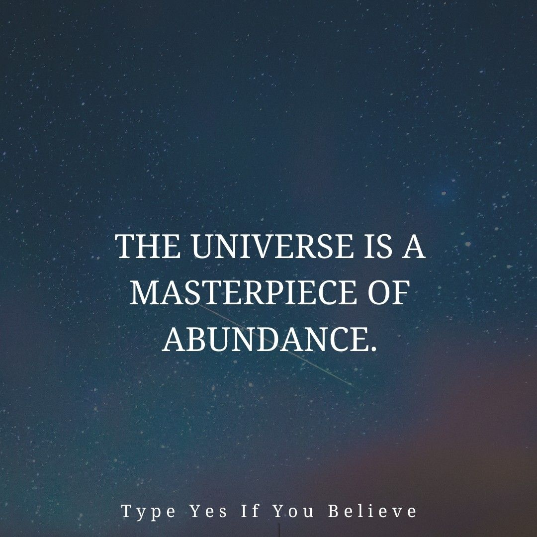 Law of attraction quote in 2020 Manifesting money, Law