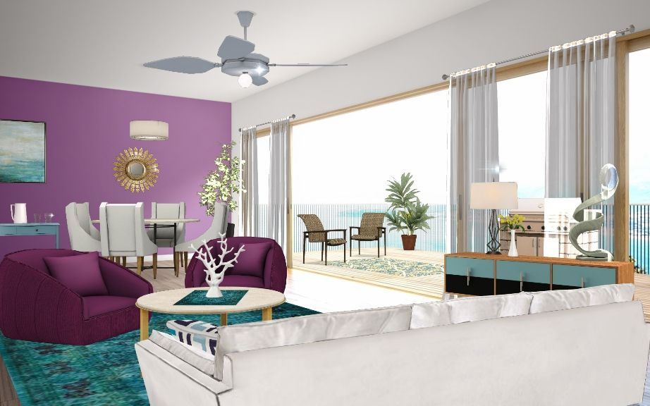 Design Your Dream Home On Homestyler Design Your Dream House Home Design