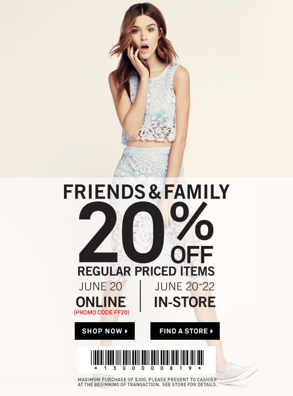 forever 21 coupons codes that work