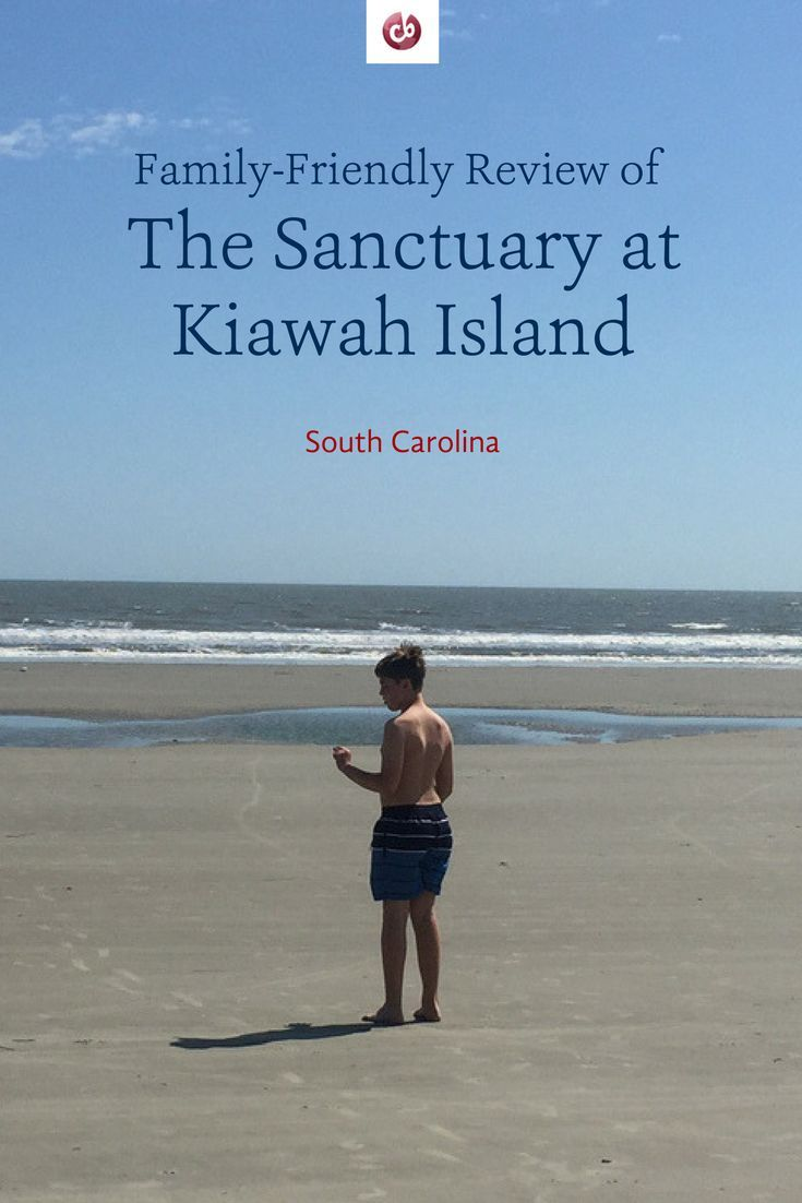 A grand and gracious beach retreat at the sanctuary at kiawah island review of the sanctuary at kiawah island south carolina with kids geenschuldenfo Choice Image