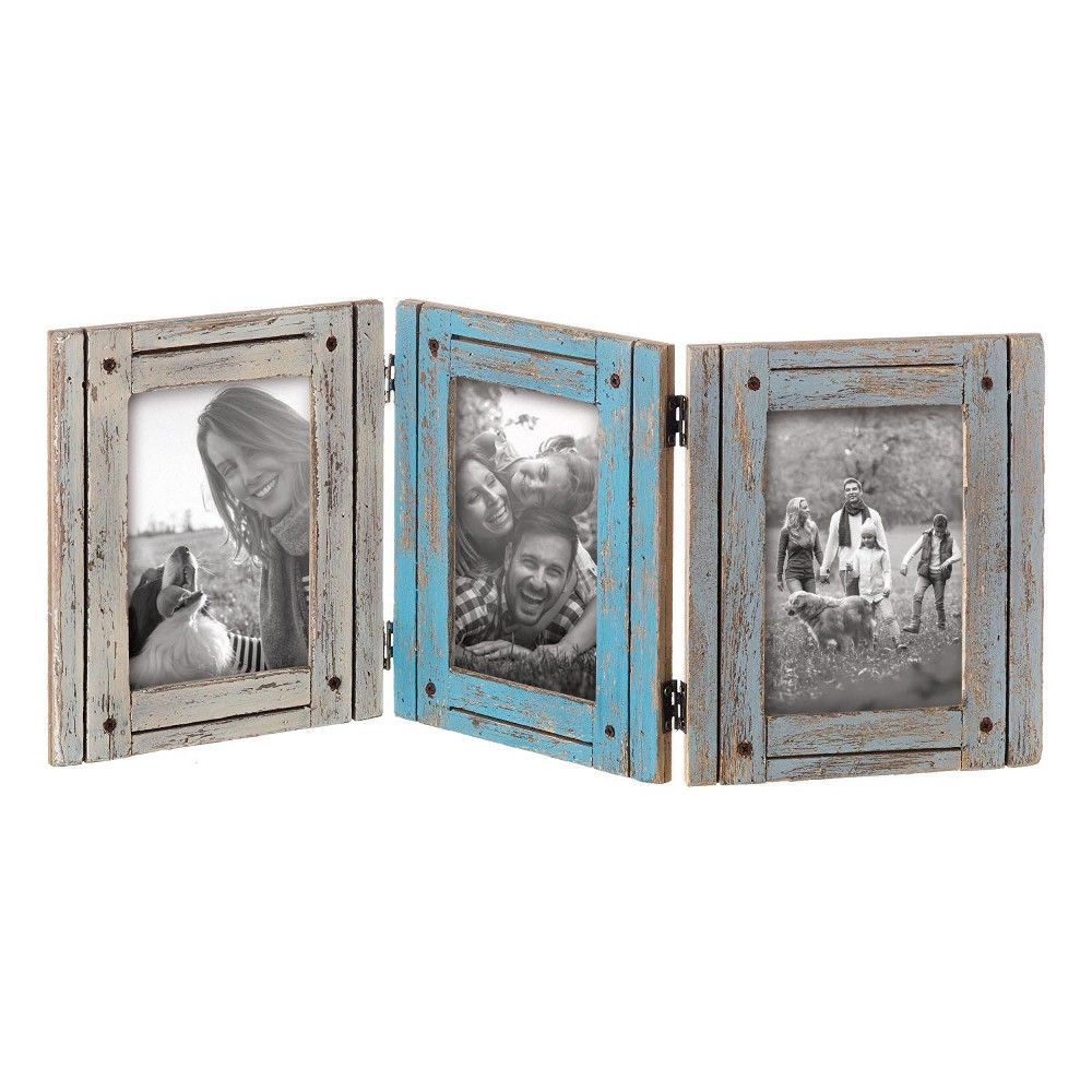 foreside home and garden picture frames