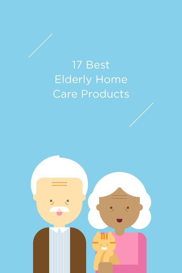 48 Best Products for Senior Citizens images | Walker for ... |Good Product For Senior Citizens