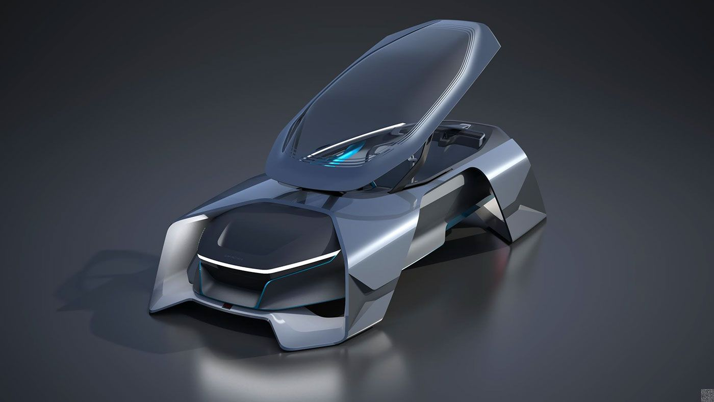 In 2050 Design Sketches On Behance Concept Motorcycles Sketches Futuristic Cars Concept Motorcycles