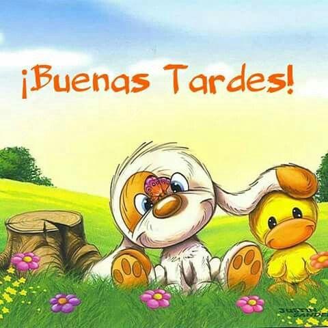 Buenas tardes buenos dias buenas tardes buenas noches - Buenos dias buenas noches ...