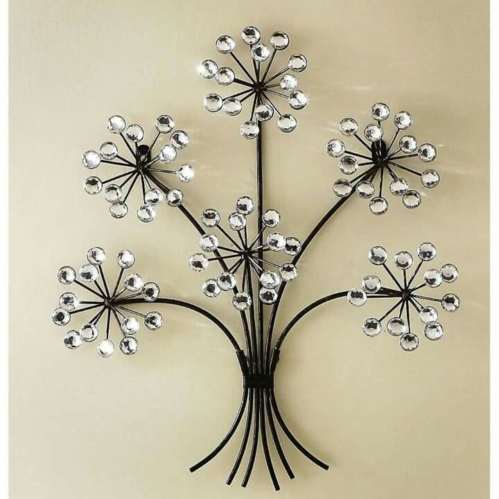 Pin by Kayle Weather on Metal Tree Wall Art | Pinterest | Metal ...