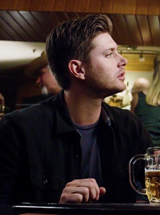 Dean skye
