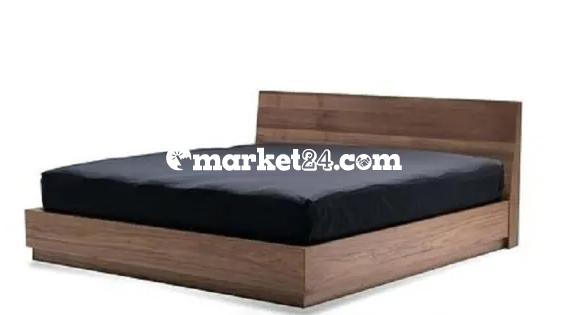 Exclusive Design Sofa Sofa Design Home And Living Bedroom Furniture