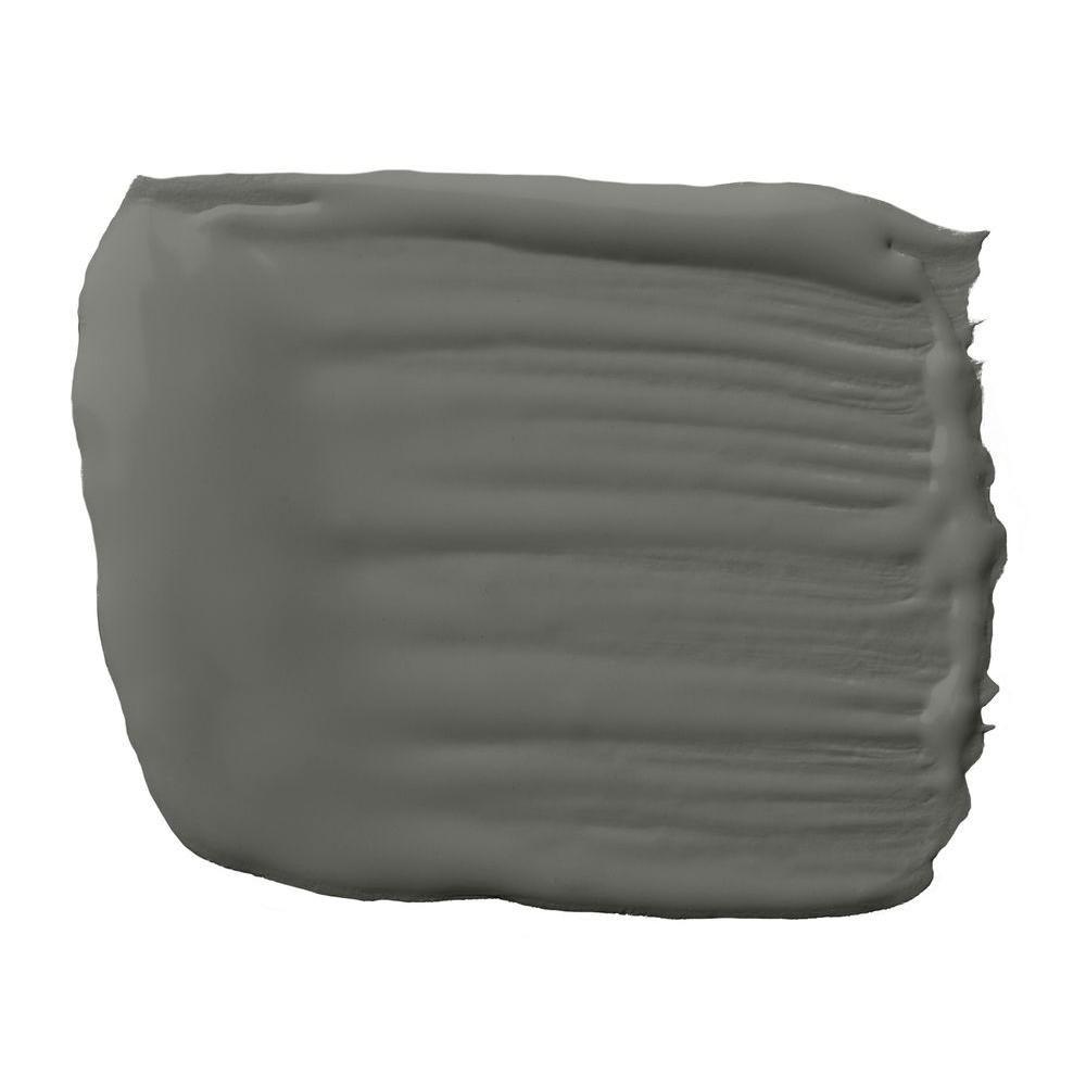 ralph lauren 1 gal brimfield flat interior paint rl1152f on home depot paint colors interior id=14101