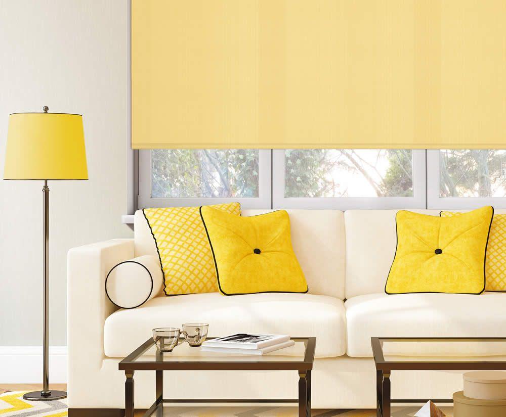 geltona spalva nam interjere domus lumina geltona spalva nam interjere pinterest. Black Bedroom Furniture Sets. Home Design Ideas