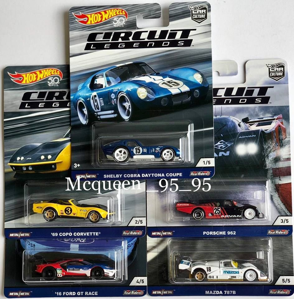 Hot Wheels — 29 Ford Pickup — 7//8 Ford Series — Free Shipping