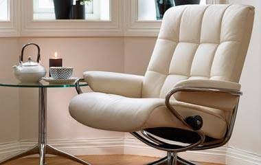 Fernsehsessel Moderne Sessel Mit Komfort Stressless London