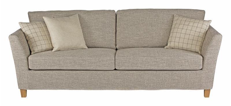 Boknäs - Villinki-sohva 172cm