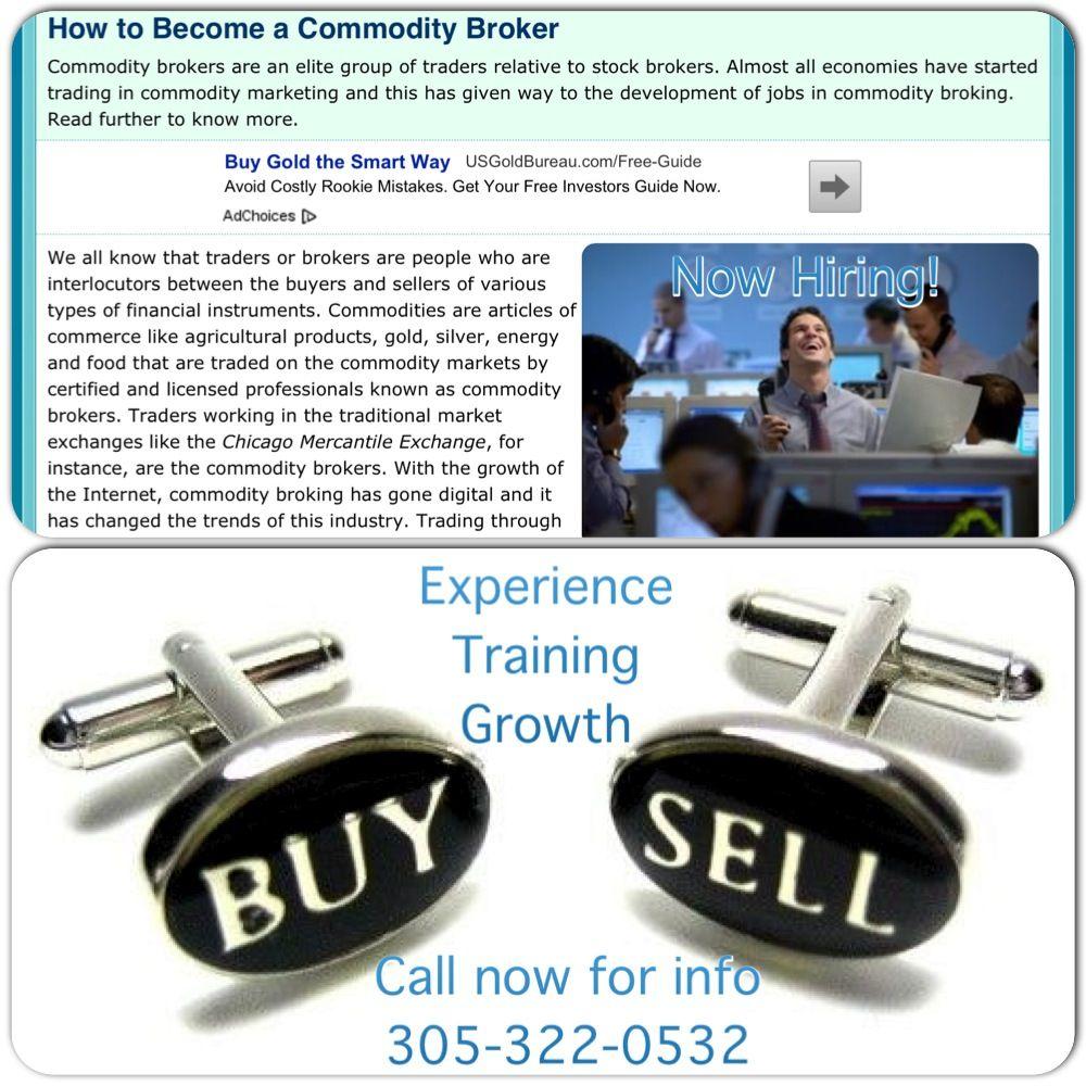 Best binary options mobile trading platform