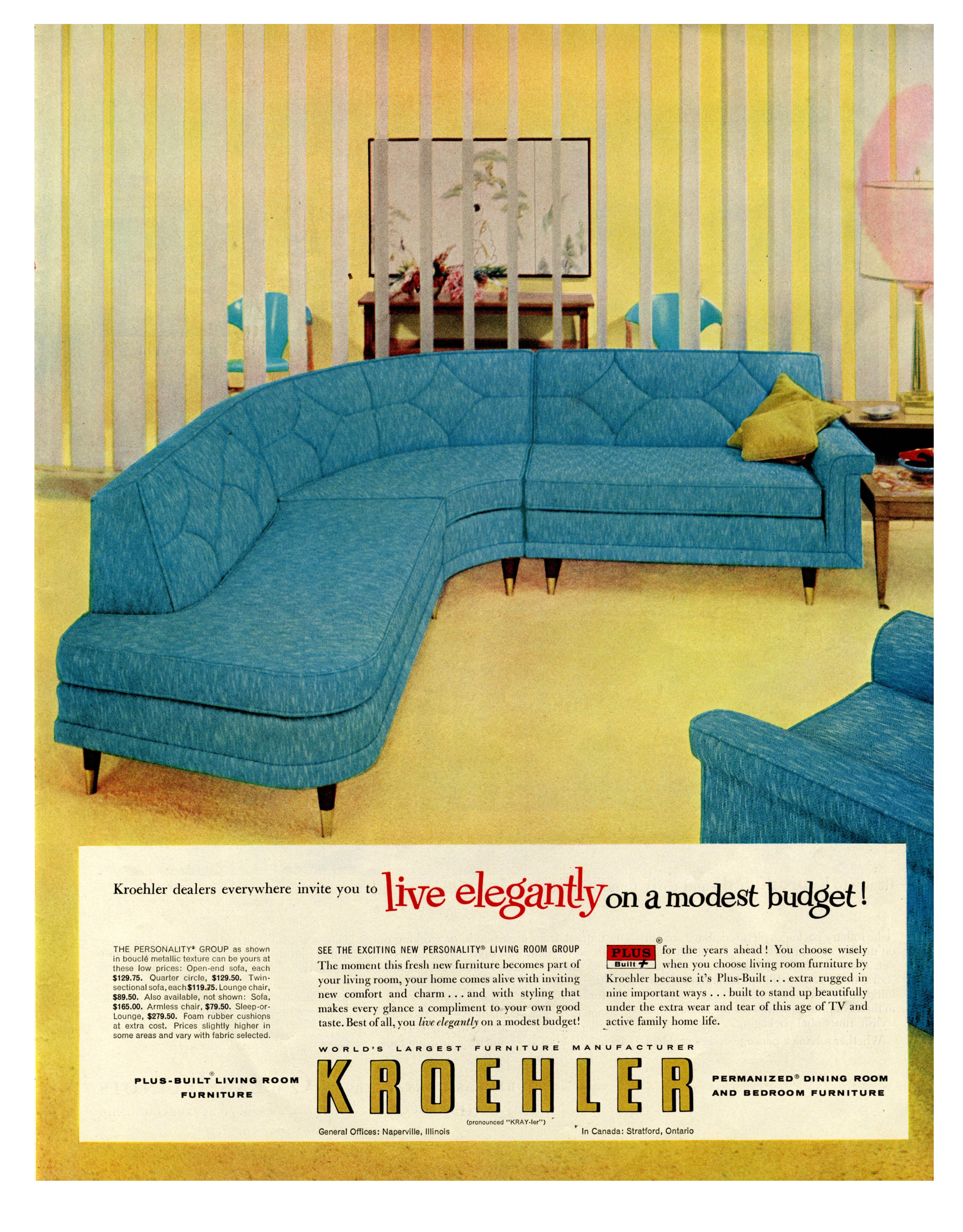 Mid century chair mid century house mid century furniture retro advertising vintage