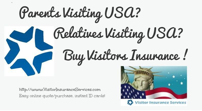 Are your #parentsvisitingusa ?? #relativesvisitingusa ...