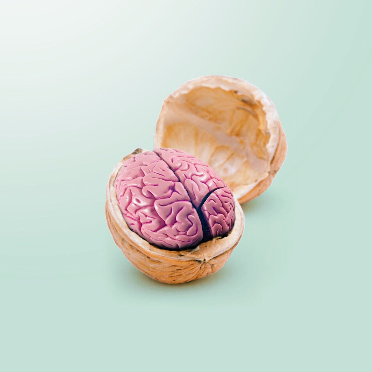 Brain cracker #360brain | by Artem Pozdniakov