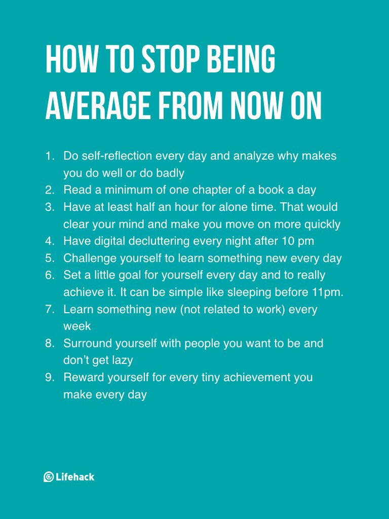 from effectiveness to greatness habits good habits good habits 10 good habits good habits and bad habits good habits to have good habits bad habits good and bad habits top 20 good habits best daily routine for healthy life good habits list best habits good habits examples the good habit 100 good habits for students good daily habits good habits to start best morning routine for success 5 good habits and 5 bad habits good working habits the making of good habits my good habits 30 good habits 20 good habits good personal habits good morning habits some good habits best habits for success good habits and bad habits in english best habits to have good habits of a person best daily habits best morning habits 7 good habits best habits to adopt wendy wood habits good habits of students three good habits ten good habits healthy habits to do everyday developing good habits daily good habits for students building good habits about good habits good habits for adults better habits 3 good habits 8 good working habits creating good habits a good habit good habits to adopt good listening habits 50 good habits for students good habits to do everyday 10 good habits in hindi forming good habits great habits 7 example of good working habits good habit good habit 8 great work habits types of good habits good habits to get into good morning routine habits 2 good habits good bad habits good habits to track best habits for students ten habits for good delivery positive habits list good habits of successful person best daily habits to adopt one good habit good habits wikipedia good habits and bad habits list useful habits 50 good mental health habits good habits and bad habits examples good habits for successful life positive work habits 2 good study habits good habits for mental health good habits to improve self discipline good habits bad habits wendy wood top habits good and bad habits list examples of good working habits good habits hindi good habits for making good habits good habits 