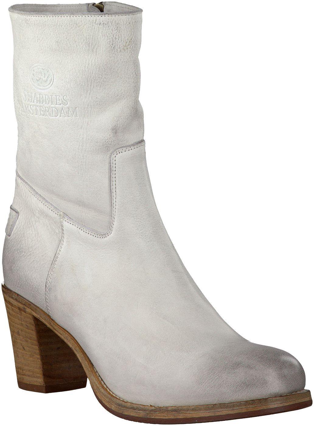 Brown Shabbies Amsterdam Chaussures De Mariage Pour Dames CoedI5BMcb