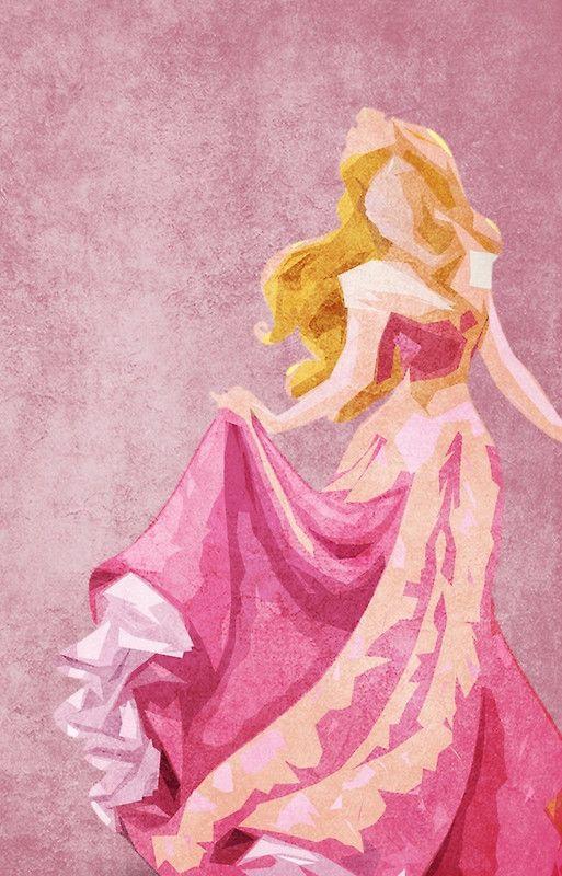 Sleeping Beauty Inspired Design Disney Princess Quotes Disney Princess Aurora Disney Princess Wallpaper