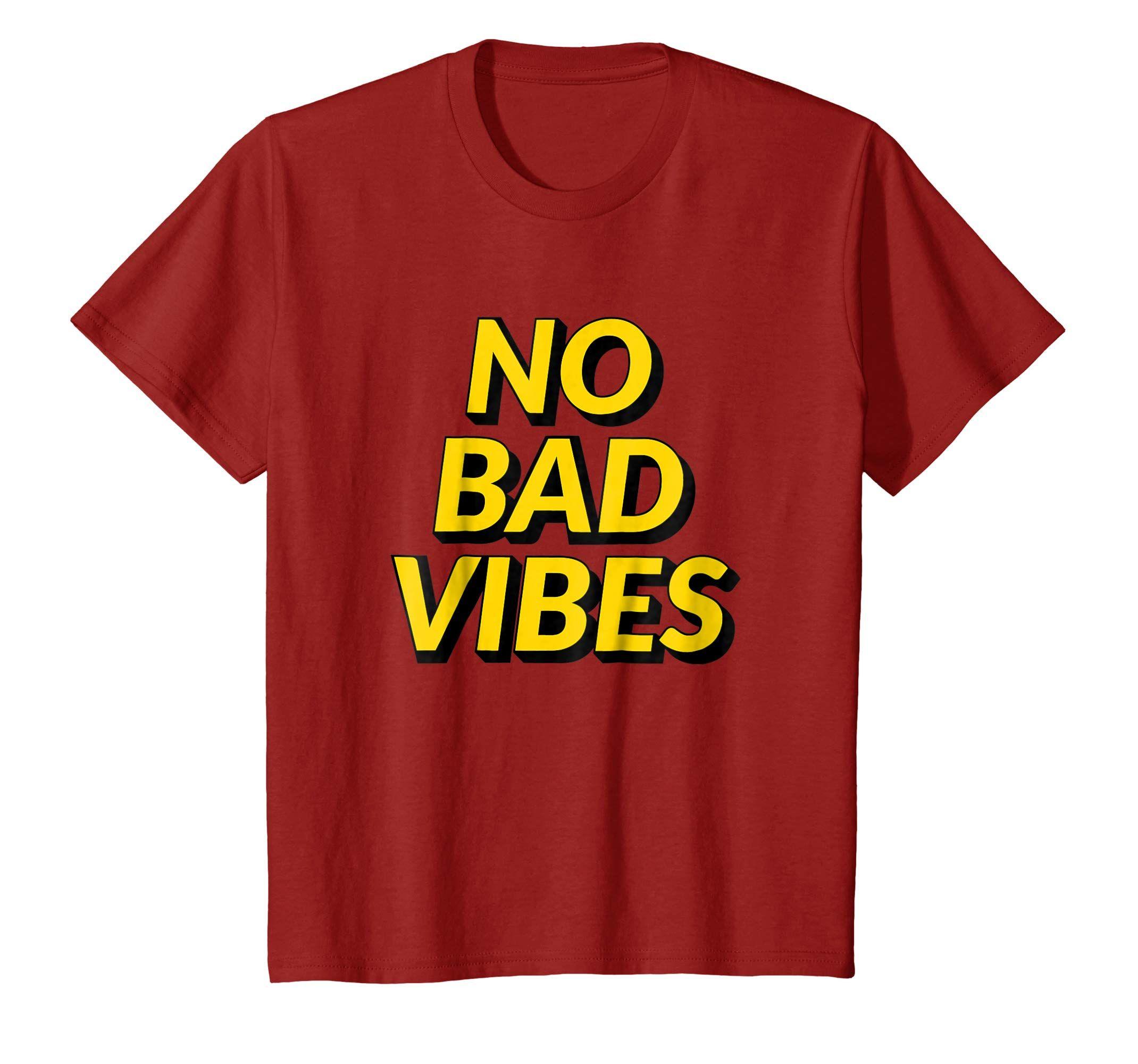 Aesthetic T Shirts Amazon