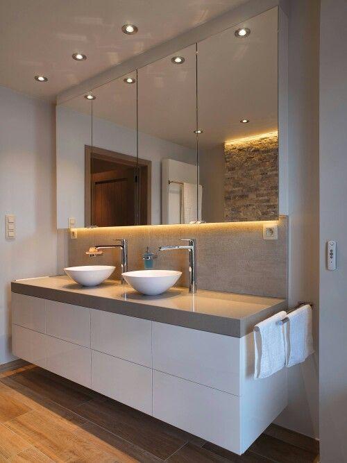 hobby decor decor interiordesign arquitetura art home. Black Bedroom Furniture Sets. Home Design Ideas