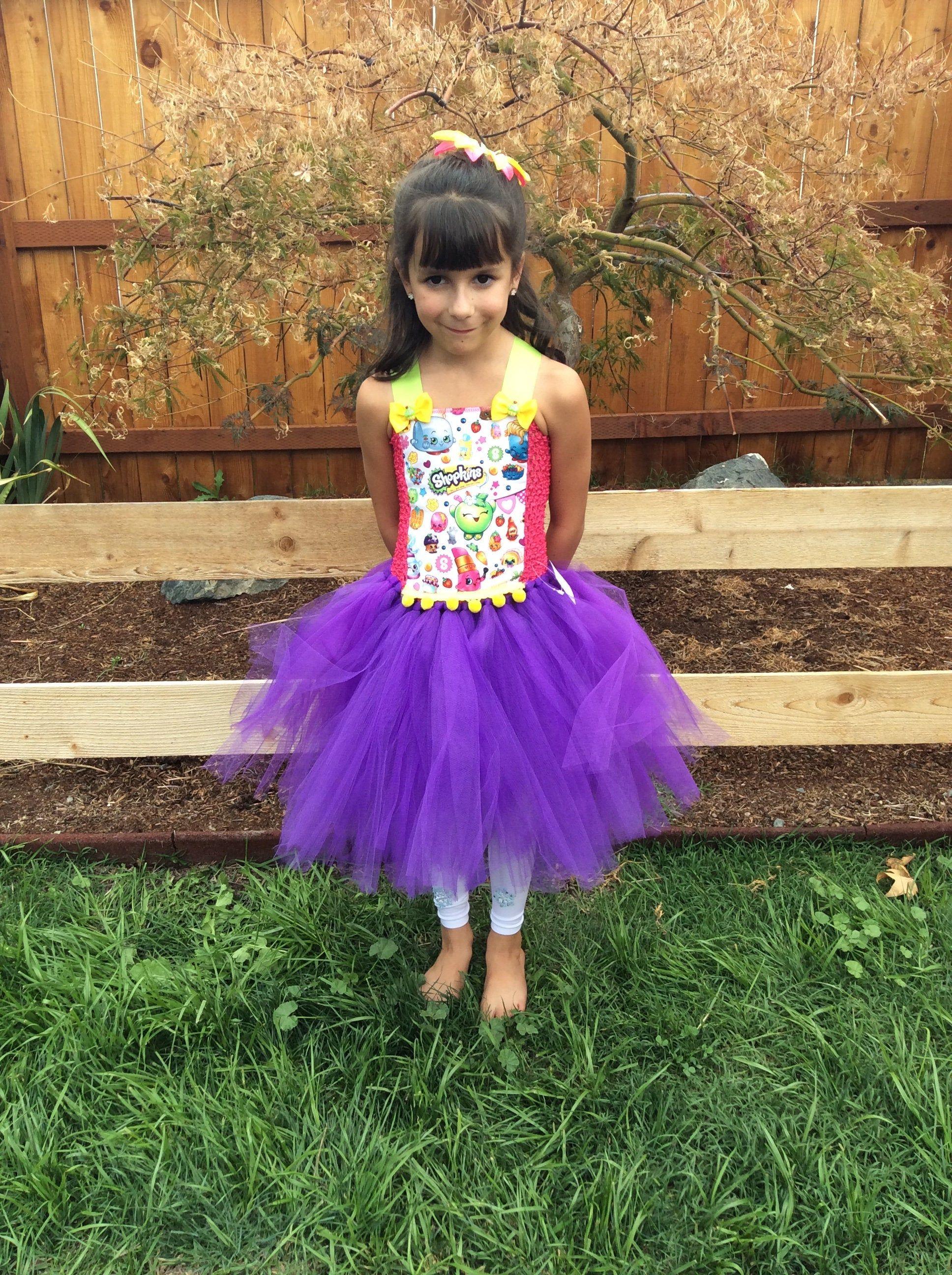 This Item Is Unavailable Etsy Purple Tutu Dress Purple Tutu Girls Dance Costumes [ 2592 x 1936 Pixel ]