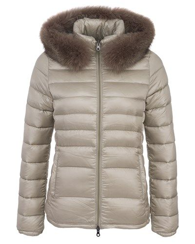 Nefele Daunenjacke Marmo | Winter jackets, Jackets, Fashion