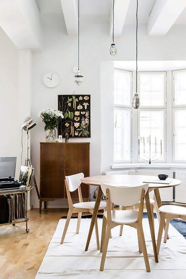 the grown up guide to styling your dining room kitchen and dining rh pinterest co uk
