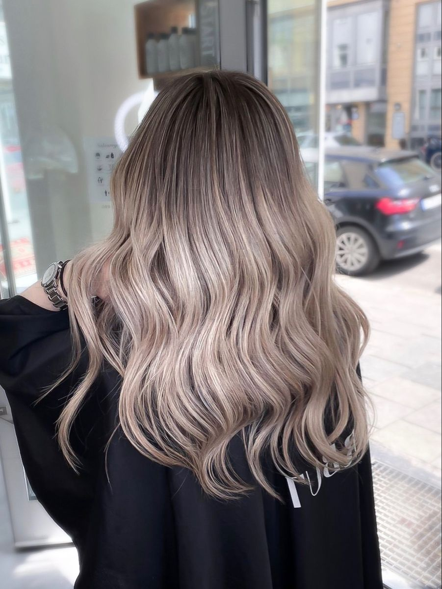 New Hair Online Termin Arbuti Hair Salon Friseur München In 2020