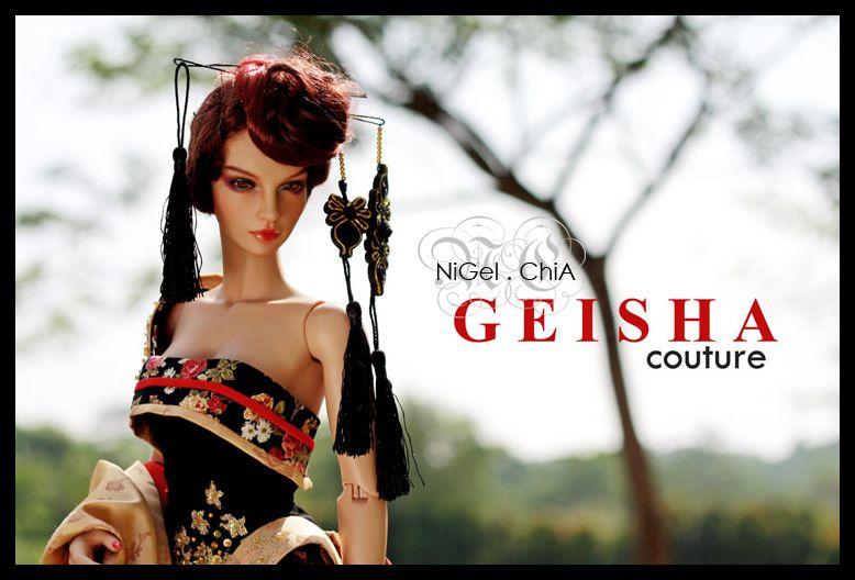 Geisha-couture-134.jpg (778×528)