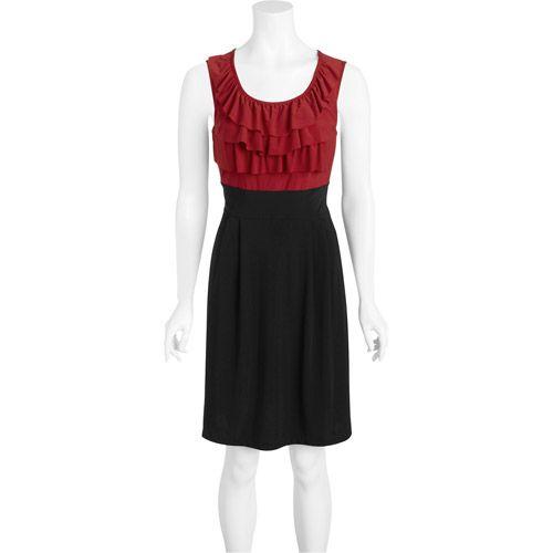 Walmart Career Dresses