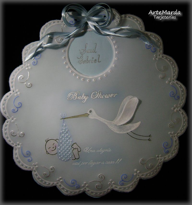 baby vellum vellum card and more baby showers babies google showers