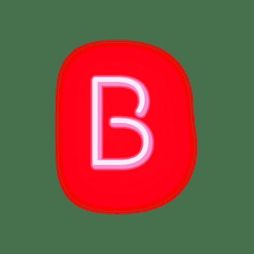 Letterhead Red Neon Font B Ad Sponsored Sponsored Red Neon Font Letterhead Letterhead Neon Font Psychology