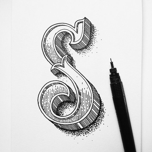 S typography google search hip 2d design pinterest 2d s typography google search thecheapjerseys Gallery