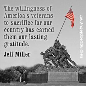 Veteran Quotes Happy Veterans Day Quotes  Veteran Day Quotes Special  Pinterest .