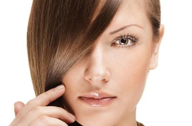 10 consejos para fortalecer tu cabello