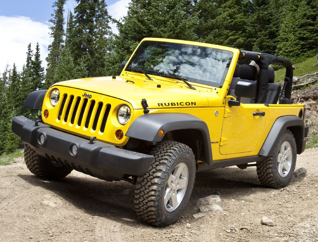 2011 Jeep Wrangler ℛℰ I ℕnℰd By Averson Automotive Group Llc Jeeplife Jeeplover Jeeplove Je 2011 Jeep Wrangler Yellow Jeep Yellow Jeep Wrangler