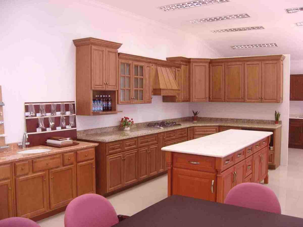 how to reface kitchen cabinets refacing kitchen cabinets cost of kitchen cabinets kitchen on kitchen cabinets refacing id=50261