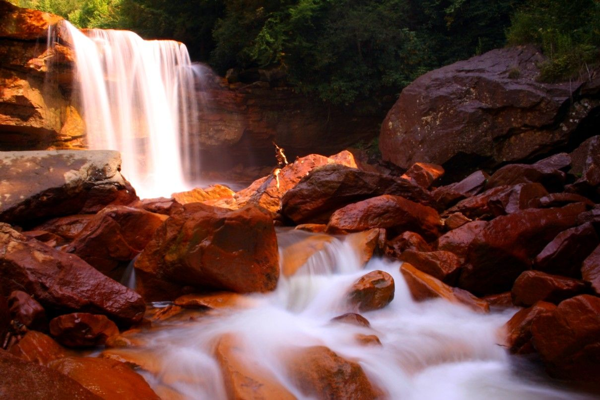 douglas-waterfalls.jpg (1209×806)