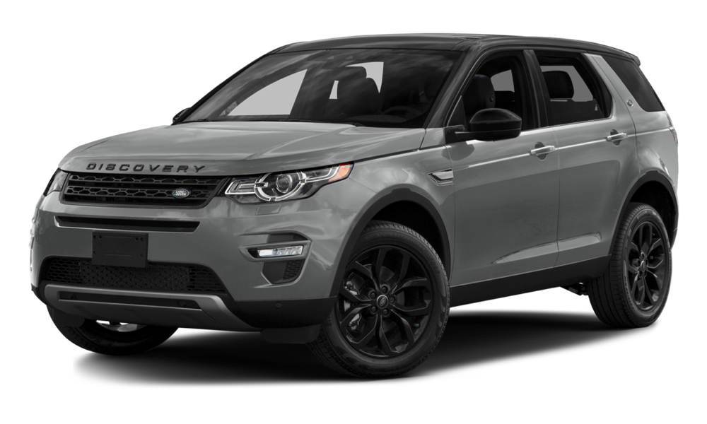 Pin On 2016 Land Rover Vehicles
