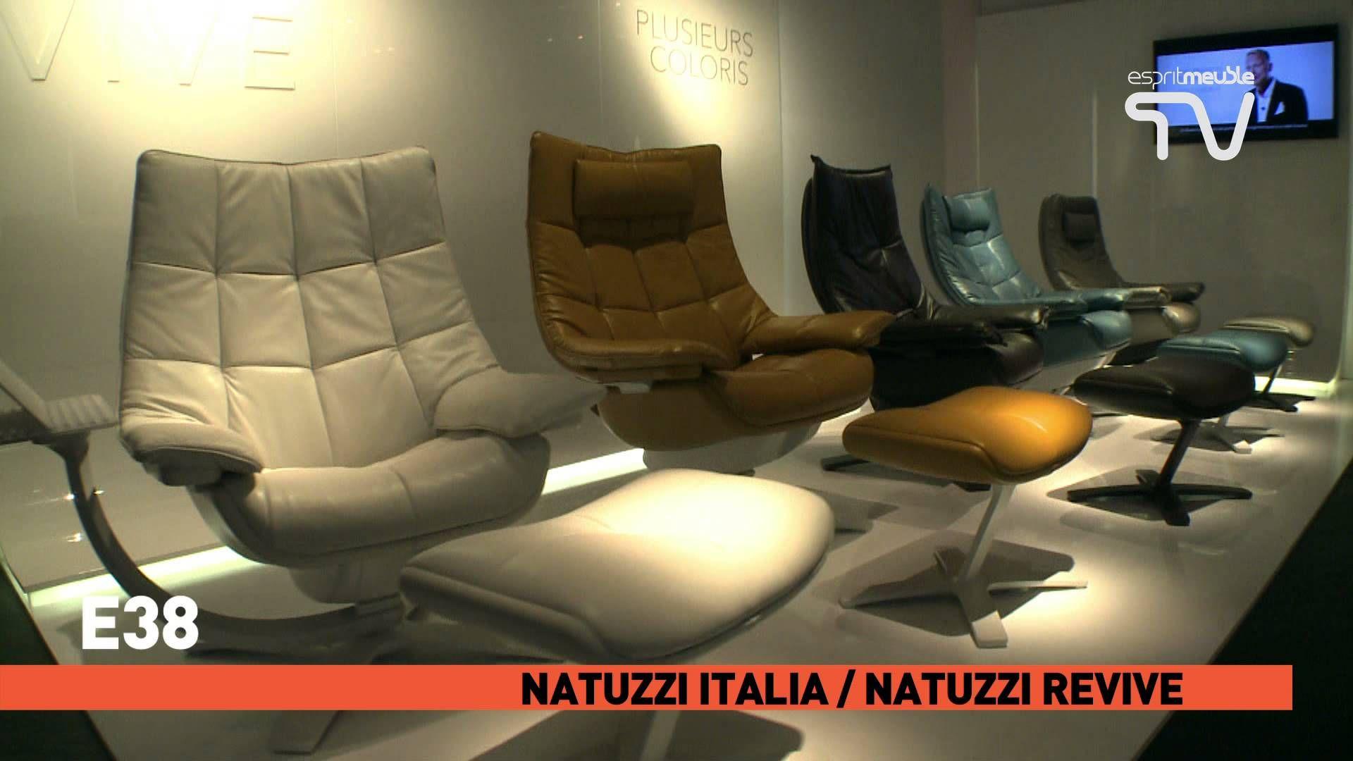 Natuzzi Italia Natuzzi Revive Natuzzi Revive Pinterest # Muebles Dutailier