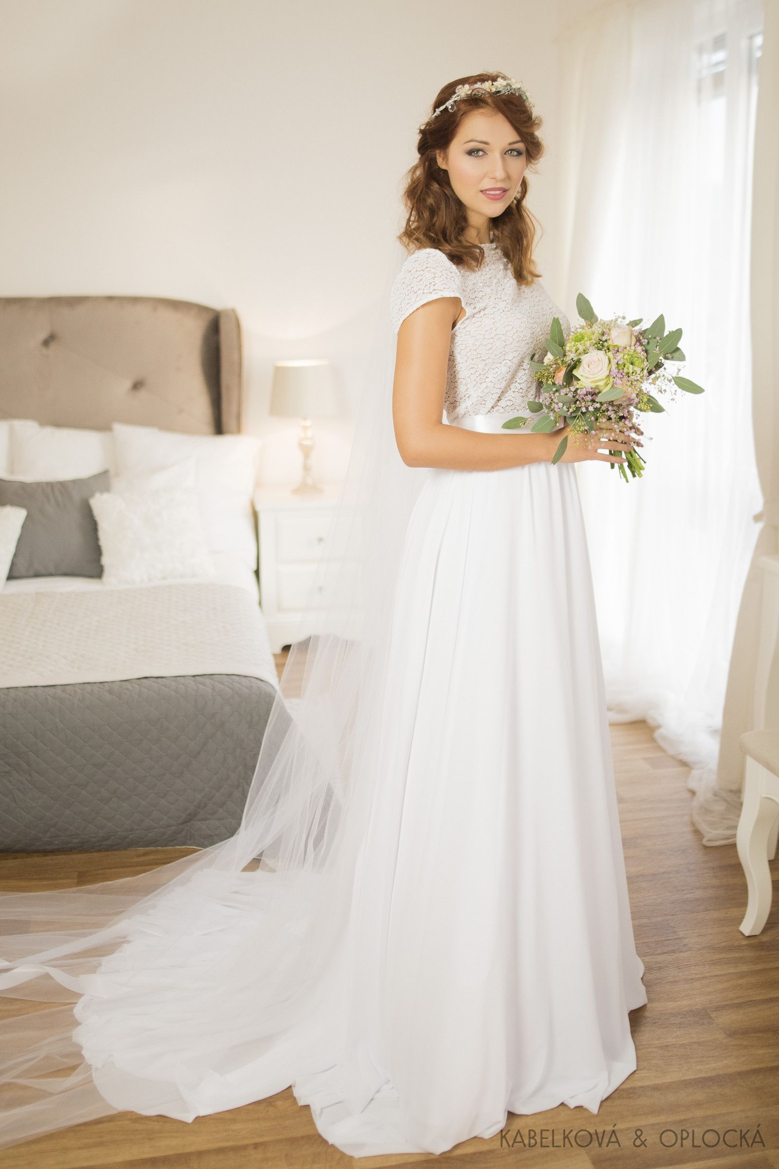 Svatební+komplet 17aa98b37e