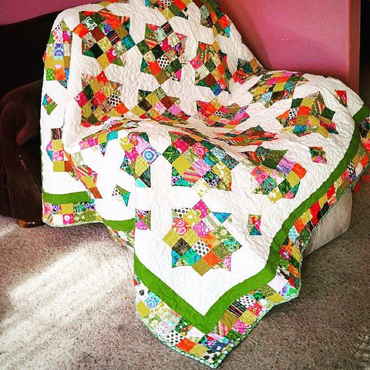 Visit Quilting Board for Free Quilt Patterns Templates and How-to-Quilt Tutorials. Join our Quilting Forum to view Pictures of Quilts and meet fellow ... & It\u0027s called \