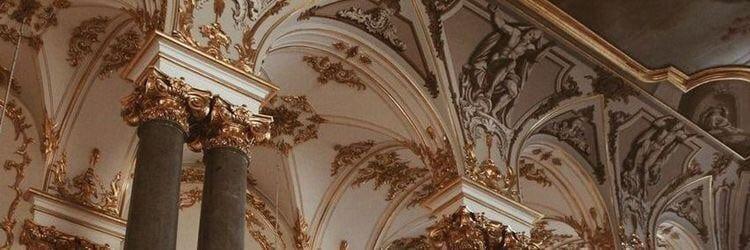 #art #arte #beauty #museum #tumblr #bellezza #oro #gallery ...Vintage Twitter Headers Tumblr