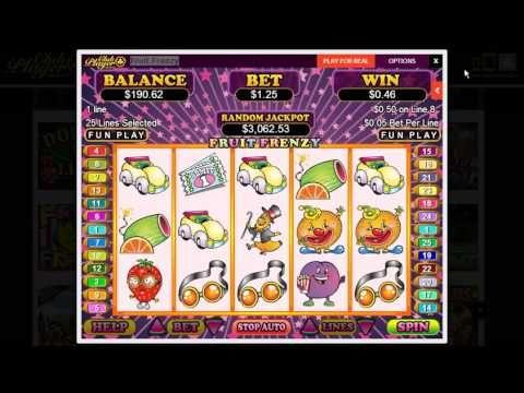 Free Fruit Frenzy Club Players Zero House Edge Casino