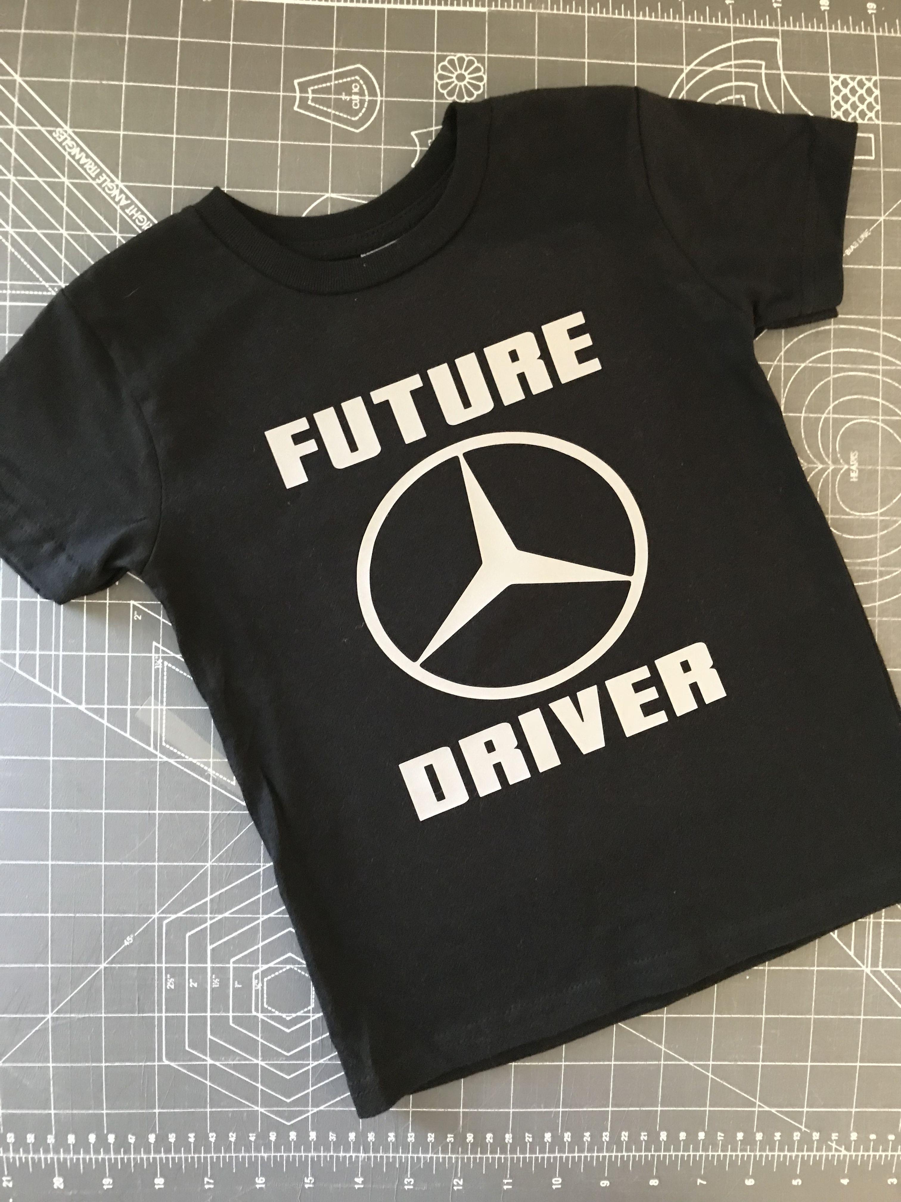t tt benz boost shirt cars jdm pdx teez vw customteez clutch illest sport quattro gas shirts mercedes turbo dope custom audi