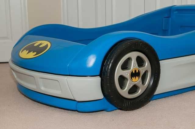 batmobile toddler bed boys pinterest batmobile toddler bed