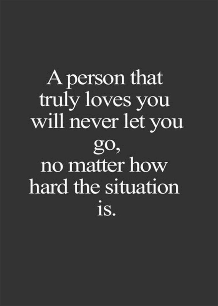 get some inspirations from these inspirational life quotes; #lovequotes #latenightthoughts #relationshipquotes