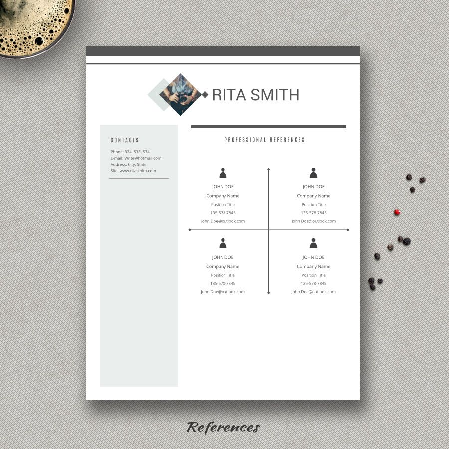 instant resume templates 2015 httpwwwjobresumewebsiteinstant