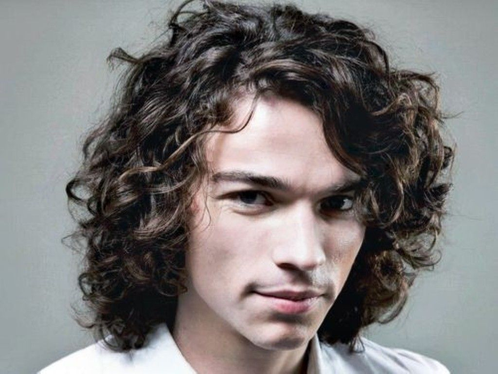 Marvinmcquitty Com Wp Content Uploads 2016 09 Nice Long Curly Hairstyles For Men 50 I Long Hair Styles Men Long Curly Haircuts Men S Curly Hairstyles